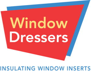 WindowDressersLogo