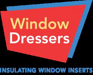 WindowDressersLogo