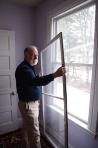 Windowdressersphoto