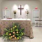 2014-Easter-Altar-150x150