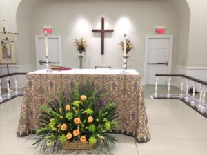 2014-Easter-Altar-300x225