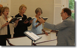 choir2011-director_web-copy