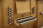organ_closeup_sm_web