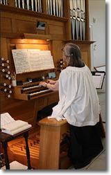 organist2011_web
