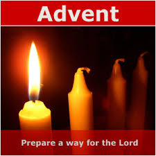 clip advent prepare