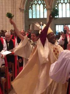 presidingbishops