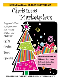 15-12-05 Christmas Marketplace1 1