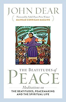 beatitudes-of-peace