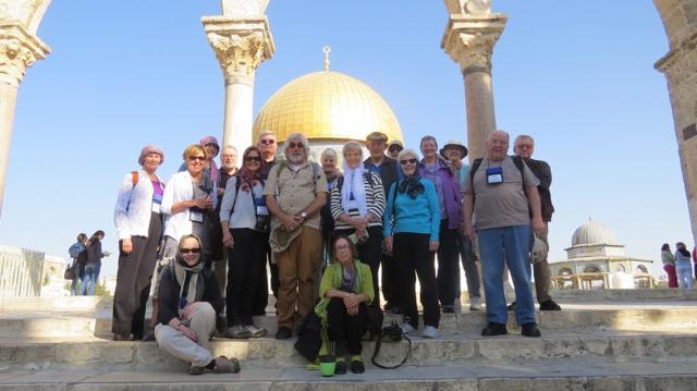 16-10-29 Ramallah Voc Schl - 1 (2)